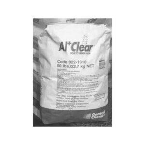 Al+ Clear