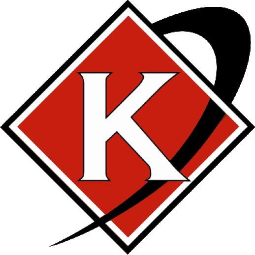 K Supply